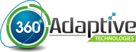 360Adaptive Technologies